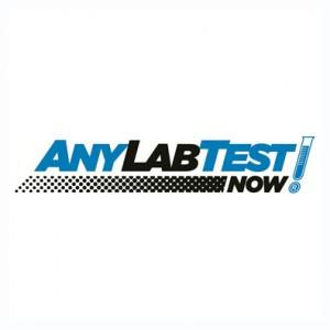 ANYLABTESTNOW.COM Offers HIV Testing