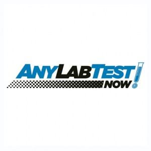 ANY LAB TEST NOW Franchises Help Individuals Monitor Their Health for the New Year and Beyond