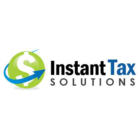Instant Tax Solutions Explains How Taxpayers Can Pay in Installments