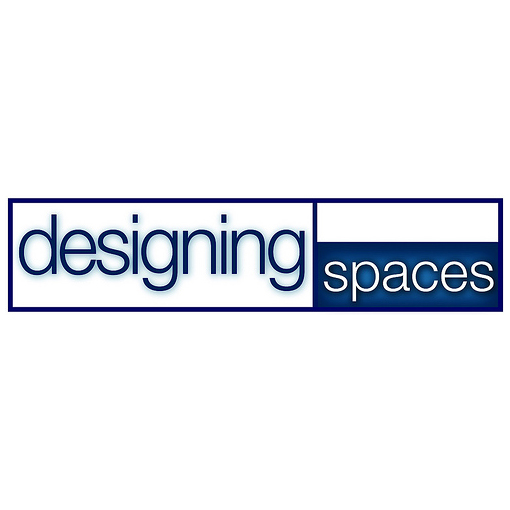 O2 Media's Designing Spaces on Lifetime with Stuart Silloway