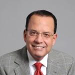 Steven P. Delarge