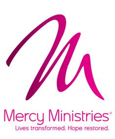 Mercy Ministries | One Dollar For Life