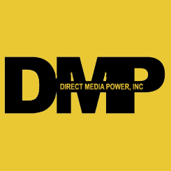 Why Radio and Direct Media Power are a Winning Combination