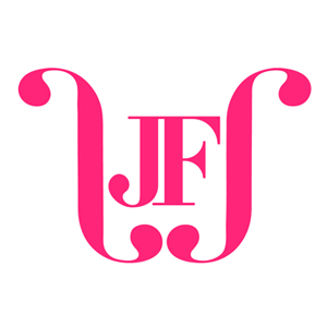 Information Nation Interview: JustFab Offers the Latest Fashion Trends
