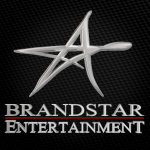 BrandStar Entertainment Discusses Starting Your Day Healthy with Grand Prairie Foods