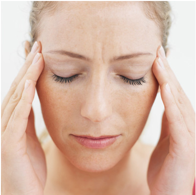 Your Dentist May Have the Answer to Relieving Certain Migraine Pain