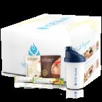 YOR Health Products