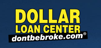 "Charles C. Brennan Announces Dollar Loan Center Named ""Best Place to Work"" in Nevada"