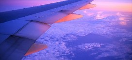 Airline Travel Industry Changes Complexion in 2014