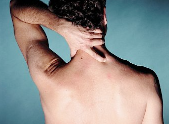 Body Pains and Aches You Should Not Ignore