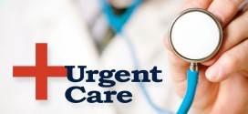 Healthcare Providers to Experience Effects of Online Consumers Tools